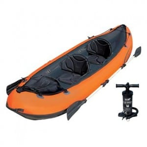 Hydro-Force-Ventura-Kayak-130-X-37-0-2