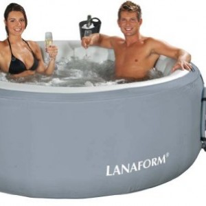 Lanaform-Aquapleasure-0