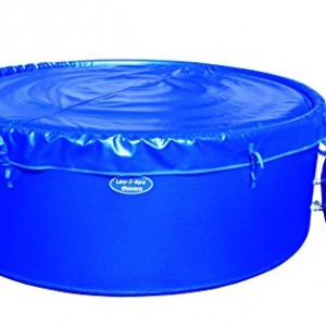 Lay-Z-Spa-Monaco-Inflatable-Hot-Tub-2013-8-PersonBW54113-0