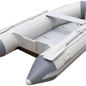 Caspian-PRO-Hydro-Force-inflatable-boat-280x152x42-Cm-0