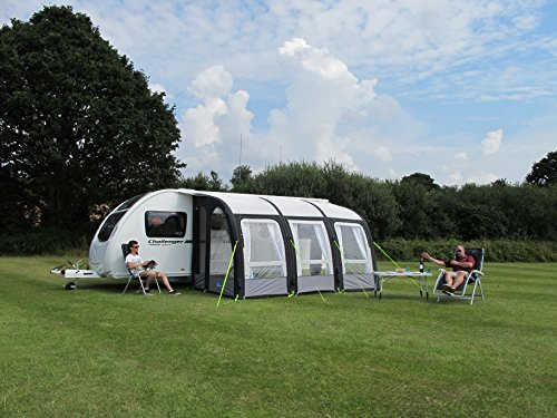 Best Inflatable Caravan Porch Awning To Buy 2015