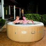 Lay-Z-Spa-54129-Palm-Springs-Hot-Tub-2015-4-6-Person-0-1