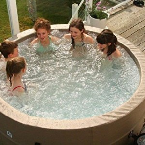 Swift-Current-Plug-Play-Portable-Hot-Tub-0