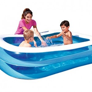 Bestway fast set above ground pool inflatable for Bestway pools for sale