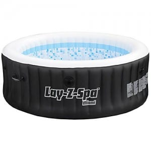 Lay-Z-Spa-Miami-Inflatable-Body-to-fit-the-2015-Lay-Z-Spa-Miami-54123-0