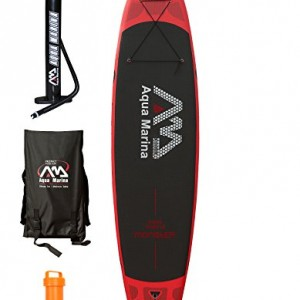 MONSTER-12ft-365m-Inflatable-Stand-Up-Paddle-Board-SUP-0