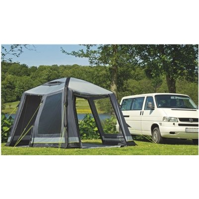 Outwell Daytona Air Grey Inflatable