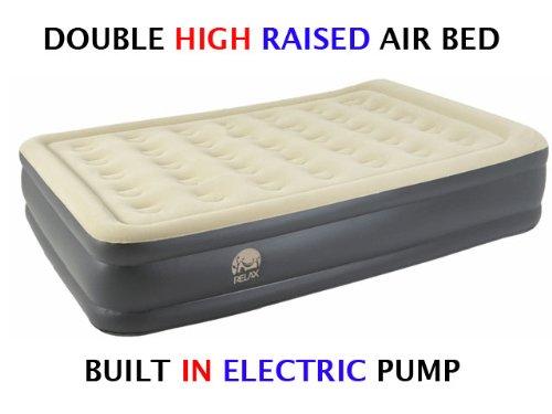 Argos Raised Bed