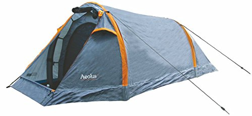 Inflatable Pole Technology Aeolis 2 Person Tent u2013 No Poles High Quality 2 Man TEN141  sc 1 st  Inflatable & Aeolus 2 man inflatable tent | Ai Pole Technology | Inflatable.org.uk