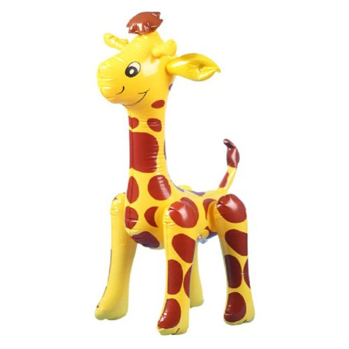 yellow giraffe toys website The yellow giraffe is as tall as can behis lunch is a bunch of leaves off a treehe has a very long neck and his legs are long tooand skip to main navigation skip to main navigation skip to search skip to search skip to content.
