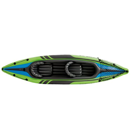 Intex Inflatable Kayak Uk