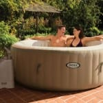 Intex-PureSpa-SSP-20-Inflatable-Spa-0