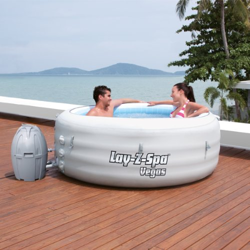 cheap inflatable hot tub 4/6 people