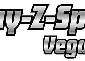 Lay-Z-Spa Vegas Premium Series Inflatable Hot Tub