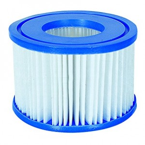Lay-Z-Spa Vegas Premium Series Inflatable Hot Tub filter