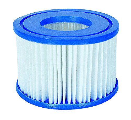 Lay-Z-Spa Vegas Premium Series Inflatable Hot Tub filter