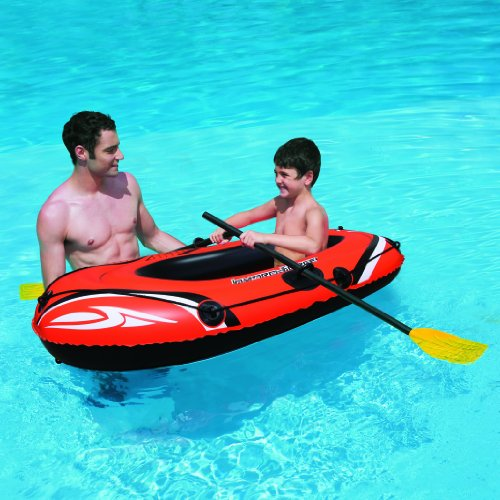 Pms International Inflatable Dinghy Inflatable