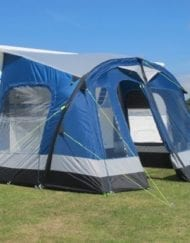 Inflatable Awnings Archives Inflatable