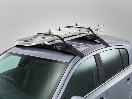 Malone Auto Hr20 Inflatable Roof Rack Inflatable