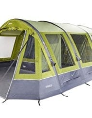 Inflatable tents you can stand up in  sc 1 st  Inflatable & Inflatable tents you can stand up in | Ideal for festivals