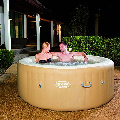 cheap inflatable hot tub 4-6 people