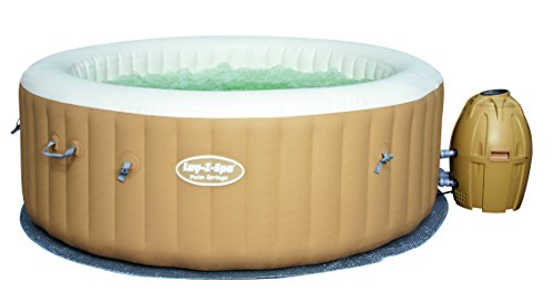 Lay Z Spa 54129 Palm Springs Hot Tub 2015 4 6 Person