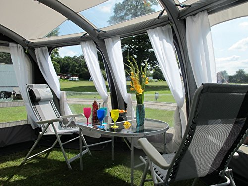 List Of Synonyms And Antonyms Of The Word Inflatable Awnings For