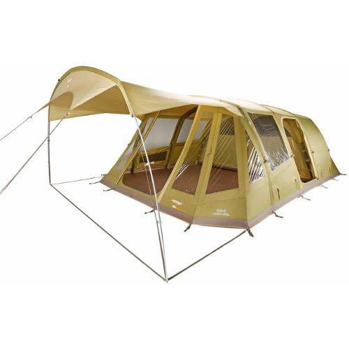 sc 1 st  Inflatable & Vango Lumen V 600XL Airbeam Tent - Iguana - Inflatable