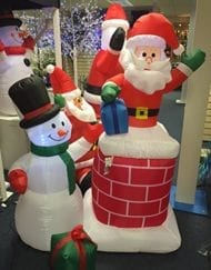 Inflatable Christmas Decorations.Inflatable Christmas Decorations Archives Inflatable