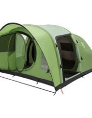 Inflatable Tents Air Tents Airbeam Tents