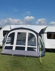 best inflatable caravan porch awning to buy 2017