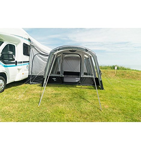 Vango Airbeam Galli Standard Inflatable Motorhome Driveaway Awning