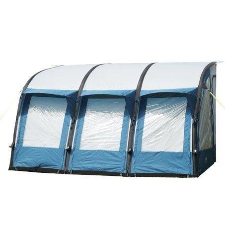 sunncamp ultimate classic awning caravan awnings porch ultima