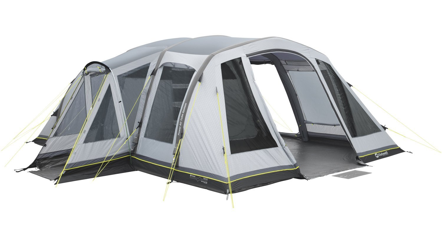 Outwell inflatable tents  sc 1 st  Inflatable & Best inflatable tent 2017 | The best inflatable tents UK