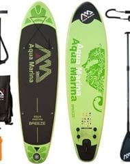 Inflatable Stand Up Paddle Boards Inflatable Sup Boards