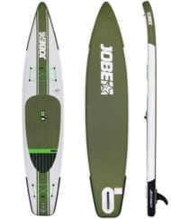 Inflatable Sup Boards Sale Inflatable