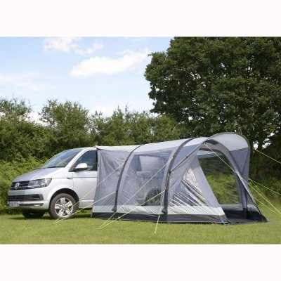 Kampa Travel Pod Action AIR XL Inflatable Driveaway ...
