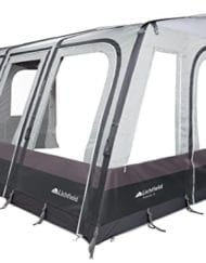 Inflatable Awnings Sale Discounted Inflatable Awnings